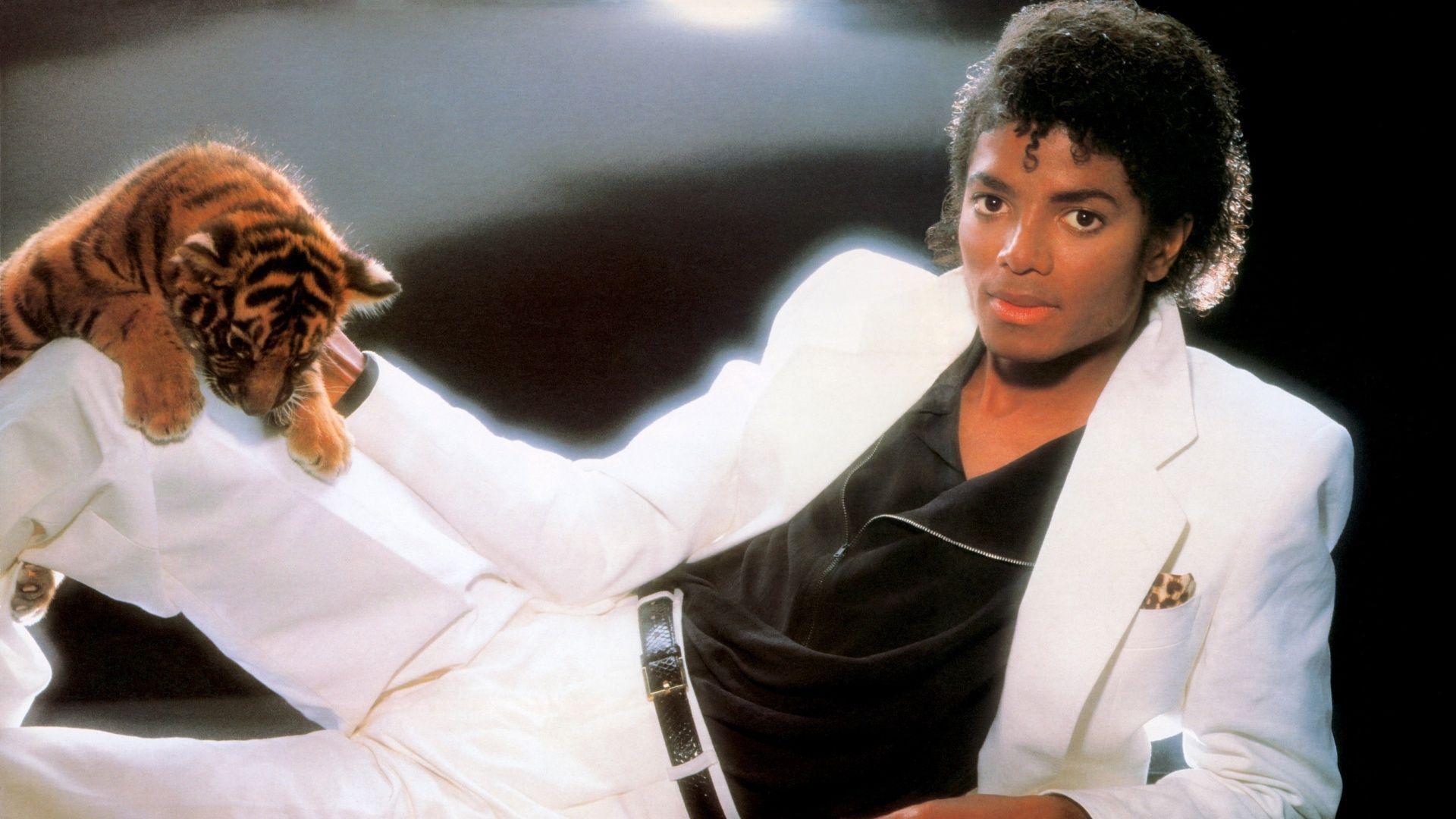 L'histoire Chanson La Découvrez Michael Jackson De Billie Jean JlFuTc3K1