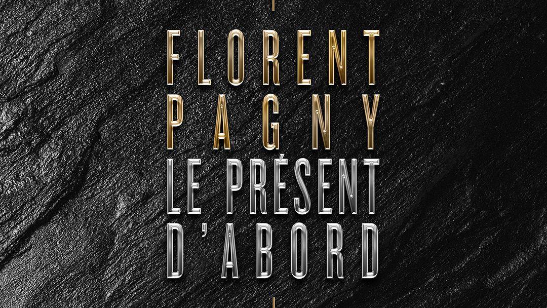 PRESENT TÉLÉCHARGER LE ALBUM DABORD PAGNY