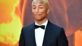 Pharrell Williams recherche la nouvelle star du gospel !