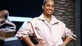 Christina Milian jouera dans un film produit par Alicia Keys !