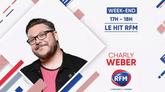 Découvrez le Hit RFM du 27/02/2021