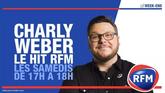 Découvrez le Hit RFM du 4 janvier 2019!