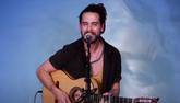 Flo Delavega reprend «La vie ne vaut rien» d'Alain Souchon