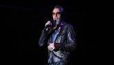 Florent Pagny : Son album « L'Avenir » est sorti !