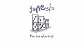 Genesis: le best of définitif «The last domino ? - The hits » paraîtra le 17 septembre !