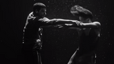 Imagine Dragons donnent une seconde vie à la chanson « Nothing Left To Stay »