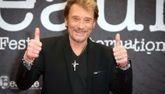 Johnny Hallyday : « Johnny » est certifié disque de diamant