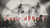 Noir Désir: «Elysée Montmartre mai 1991» sortira le 19 mars 2021 !