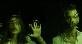 Placebo est de retour avec « Beautiful James » !