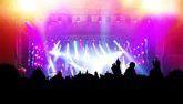 Vianney, Hoshi, Christophe Maé : Quels sont les concerts à aller voir à la rentrée ?
