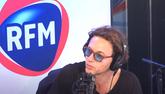 [VIDEO] Découvrez l'interview de Raphael dans le 16/20 RFM