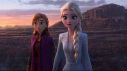 Box-office mondial : «La Reine des neiges 2» s'approche du milliard !