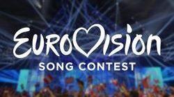 Eurovision : Bientôt une version américaine
