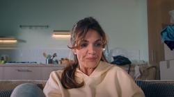 Nadia Farès en interview pour le film «Connectés» sur Amazon Prime Video !