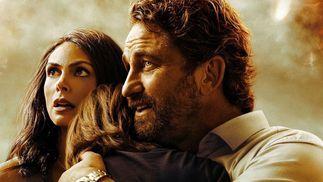 Box-office des films sortis le 5 août : «Greenland» propulsé en première position