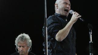 Genesis : Leur ultime tournée passera à Paris en 2022 !