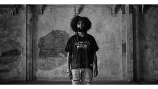 Lenny Kravitz : découvrez le clip de «Here To Love»