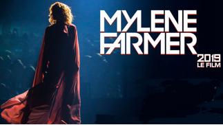 Mylène Farmer bat un nouveau record !