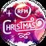 Les plus belles chansons de Noël !